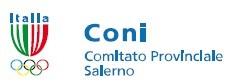 Coni Salerno