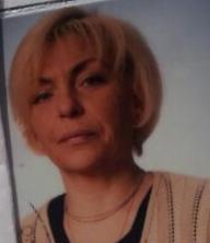 Olena Tonkoshkurova 50 anni uccisa 25062013 - Copia