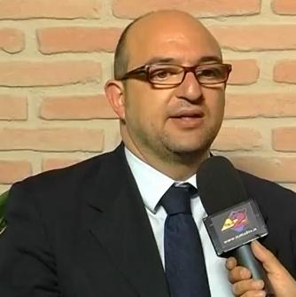 Peluso Lorenzo