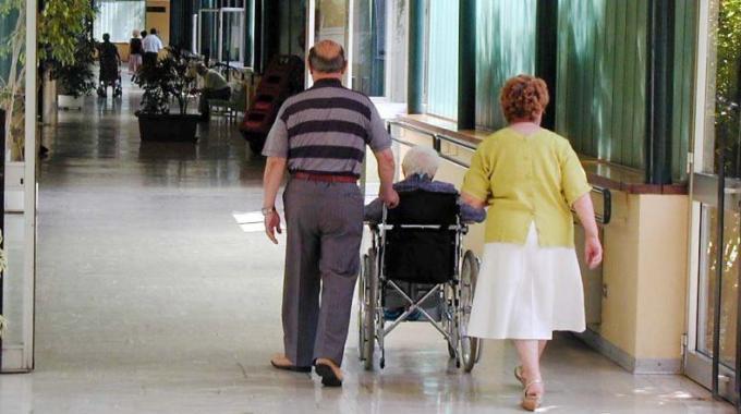 casa_di_riposo anziani