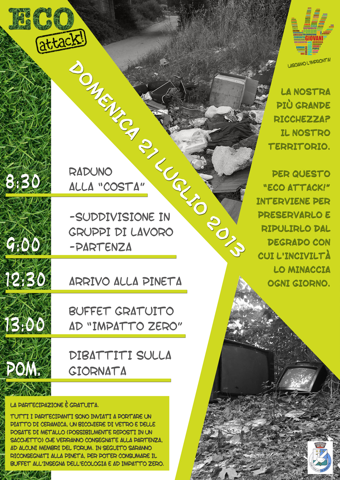eco attack manifesto martina_RGB
