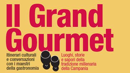 gourmet_news
