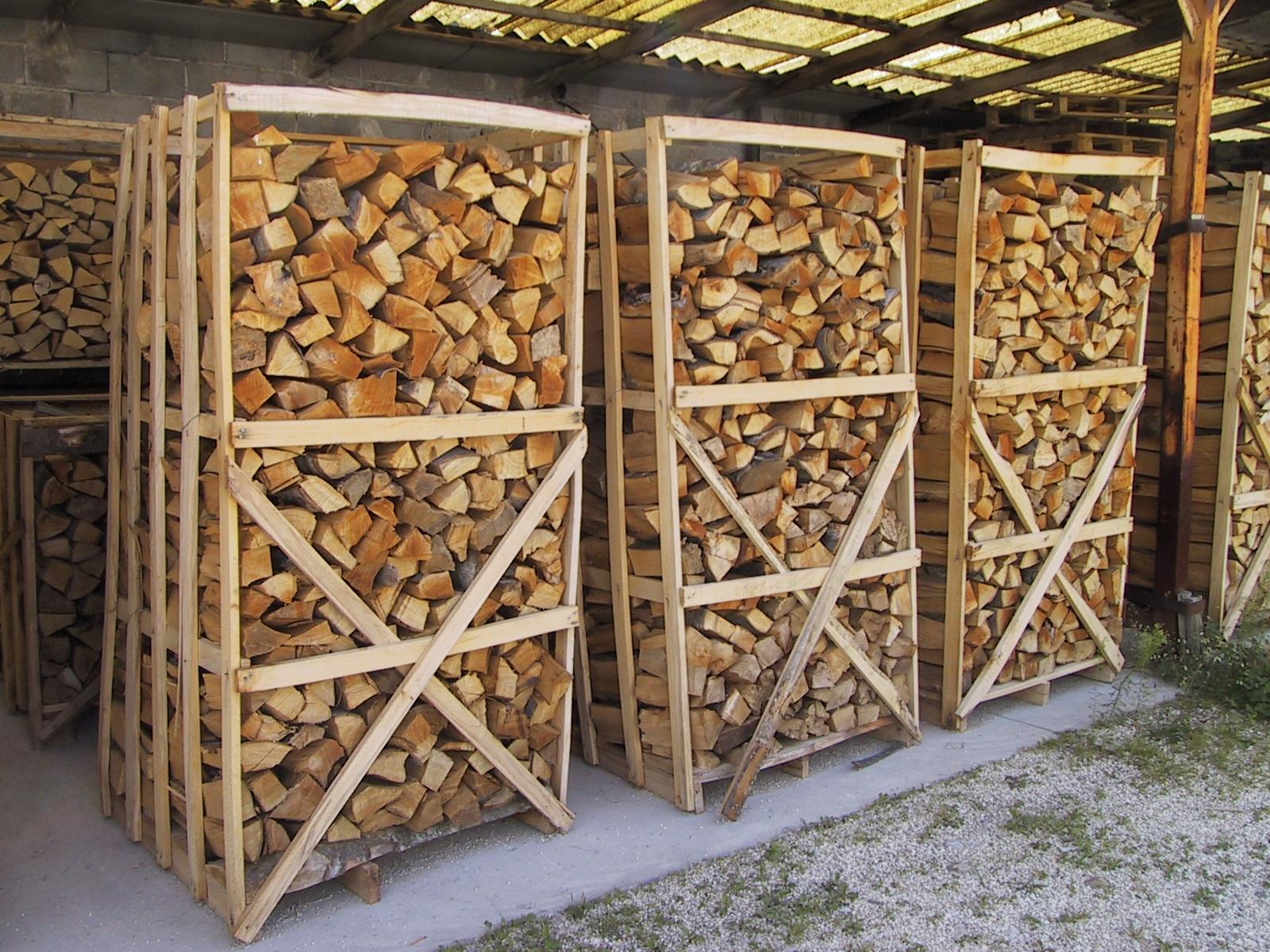 Vallo di diano avviso della regione per la vendita a for Vendita legna da ardere