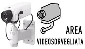 video sorveglaiza