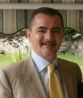 Paladino Pino 45 anni deceduto 11082013