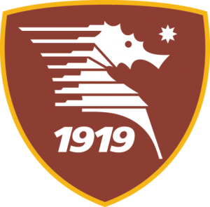 Salernitana_Logo-300x295