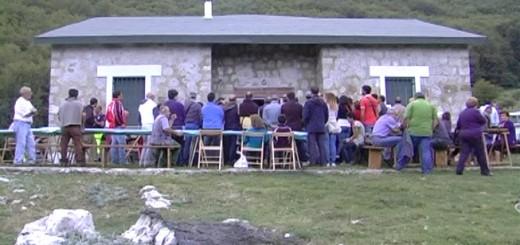 rifugioFONTANELLE