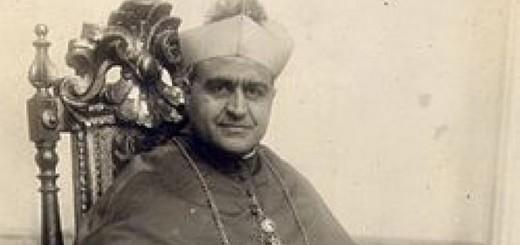 Federico-Pezzullo-Vescovo-di-Policastro_03