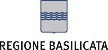 regione_basilicata