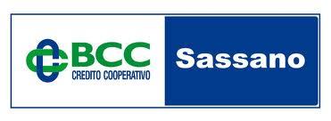 bcc sassano