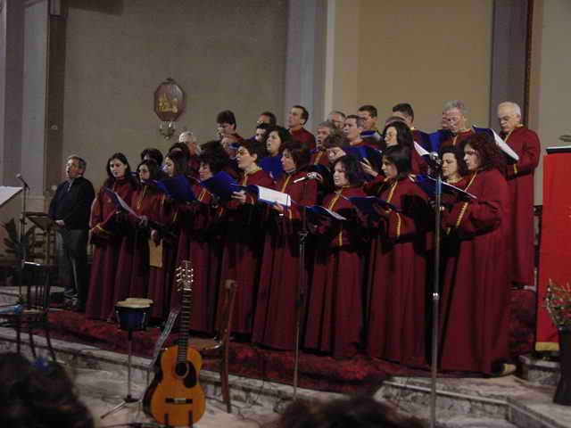 Coro Amici della musica S[1]_Arsenio (1)