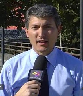 Pellegrino Tommaso