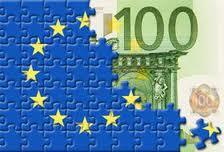fondi_europei_puzzle