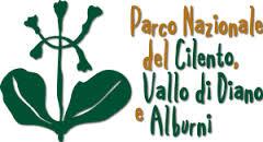 parco nazionale del cilento vallo di diano alburni