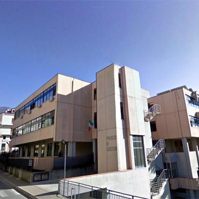 Tribunale-di-Lagonegro
