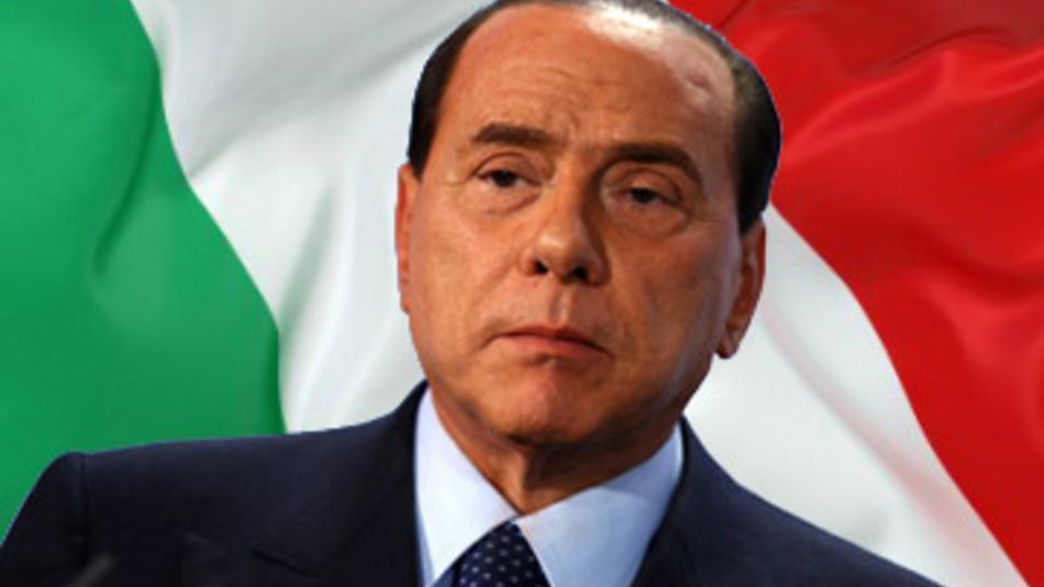 Un-nuovo-sondaggio-da-vincente-Berlusconi.