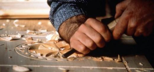 artigianato_del_legno_640