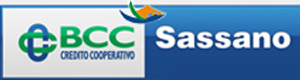 BCC di Sassano