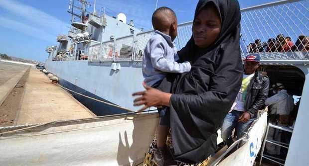 20140630_migranti