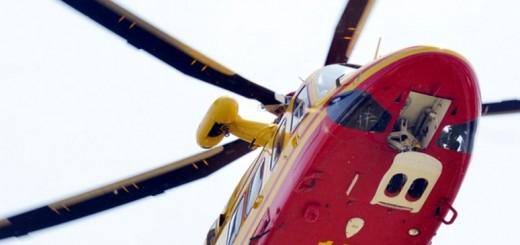 eliambulanza elicottero 118