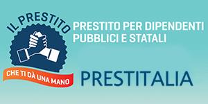 PREST1