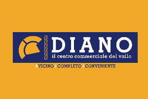 diano
