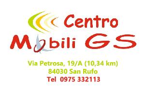 centro mobili usati