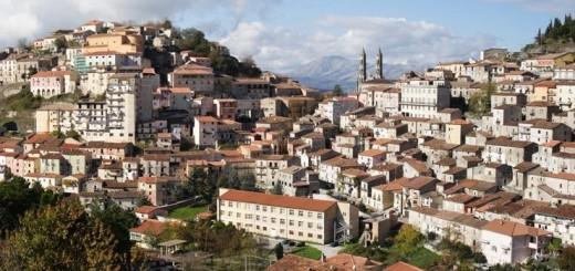 Montesano_Panorama