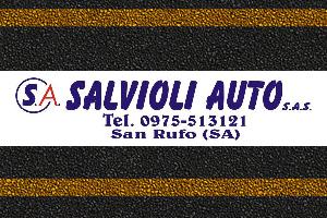 Salvioli Auto