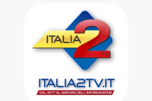 ABC Facebook italia2