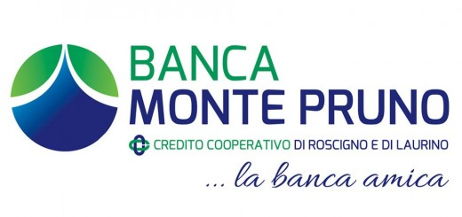 banca-monte-pruno logo new