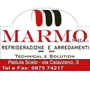Marmo srl