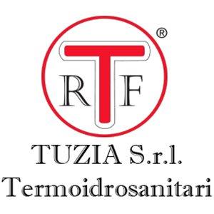 TUZIA