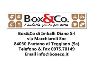 boxeco