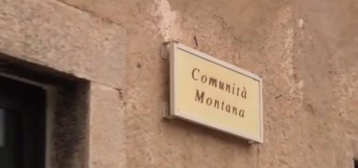 comunit_montana