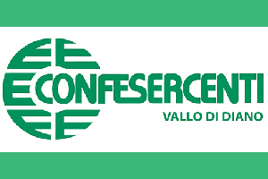 confesercenti vallo