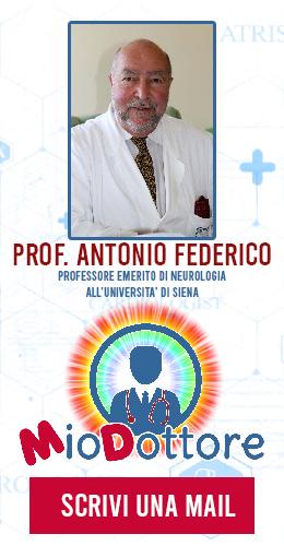 MIO DOTTORE_PROF FEDERICO