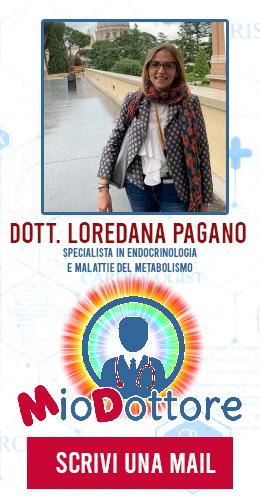 MIO DOTTORE_PAGANO