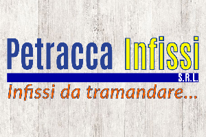 petracca infissi