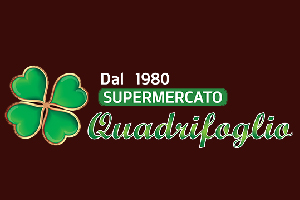 quadrifoglio