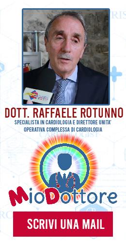MIODOTTORE_ROTUNNO