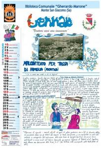 CALENDARIO 2015 Biblioteca MArone_Pagina_01