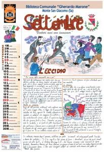 CALENDARIO 2015 Biblioteca MArone_Pagina_09