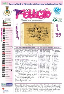 calendario centro studi_Pagina_02
