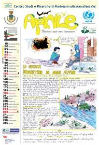 calendario centro studi_Pagina_04