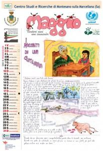 calendario centro studi_Pagina_05