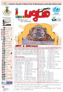 calendario centro studi_Pagina_07