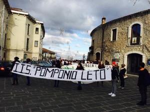protesta no petrolio4