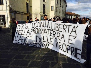 protesta no petrolio5