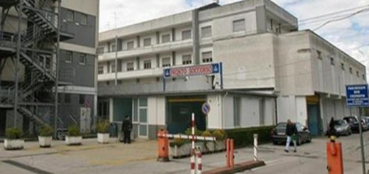 ospedale_polla-2